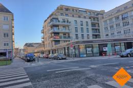 Achat Appartement 6 pièces Caen