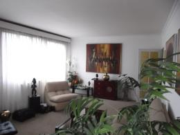 Achat Appartement 4 pièces Gagny