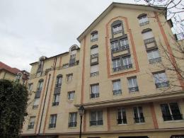 Achat Appartement 3 pièces St Maur des Fosses