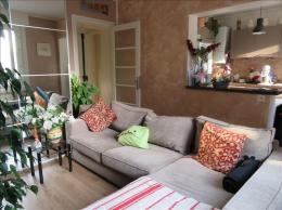 Location Appartement 2 pièces Malo les Bains