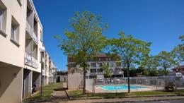 Location Appartement 2 pièces Trelissac