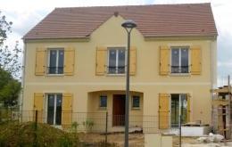 Achat Maison Seboncourt