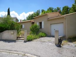 Maison Digne les Bains &bull; <span class='offer-area-number'>83</span> m² environ &bull; <span class='offer-rooms-number'>4</span> pièces
