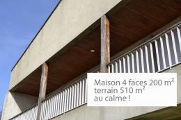 Achat Maison 6 pièces La Redorte