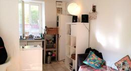 Achat studio Meudon
