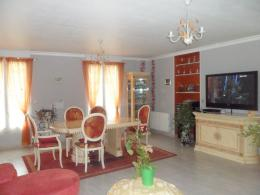 Achat Appartement 6 pièces Vouvray sur Loir
