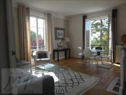 Achat Appartement 4 pièces Andilly