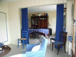 Achat Appartement 3 pièces Quimiac