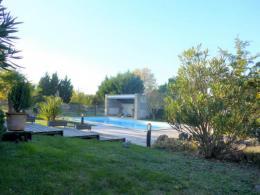 Achat Villa 5 pièces Pompignan