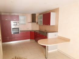 Location Appartement 3 pièces Cluny