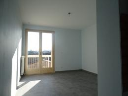 Appartement Castres &bull; <span class='offer-area-number'>18</span> m² environ &bull; <span class='offer-rooms-number'>1</span> pièce