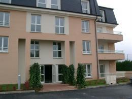 Location Appartement 3 pièces Fameck