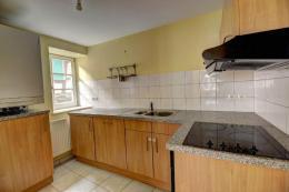 Location Appartement 3 pièces Riquewihr