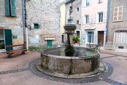 Achat Villa 4 pièces La Roquebrussanne