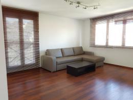 Appartement Mouans Sartoux &bull; <span class='offer-area-number'>62</span> m² environ &bull; <span class='offer-rooms-number'>3</span> pièces