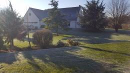 Achat Maison 7 pièces Aubigny en Artois