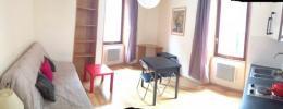 Location studio Villard de Lans