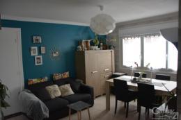 Achat Appartement 5 pièces Le Portel