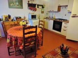Achat Appartement 2 pièces Pont Croix