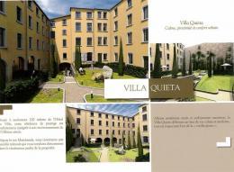 Location studio Vienne