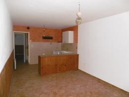 Location Appartement 2 pièces Mirabel aux Baronnies