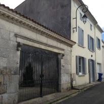 Achat Maison 6 pièces St Georges des Coteaux