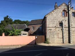 Achat Maison 4 pièces St Valery en Caux