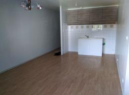 Appartement Saacy sur Marne &bull; <span class='offer-area-number'>68</span> m² environ &bull; <span class='offer-rooms-number'>3</span> pièces