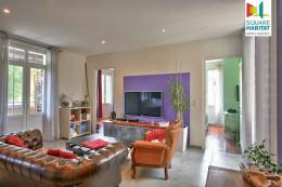 Achat Appartement 3 pièces Vienne