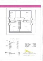 Achat Maison 5 pièces Maxilly sur Leman