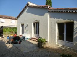 Maison Le Cannet &bull; <span class='offer-area-number'>72</span> m² environ &bull; <span class='offer-rooms-number'>3</span> pièces