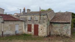 Achat Maison 6 pièces St Gelais