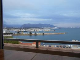 Achat studio La Seyne sur Mer