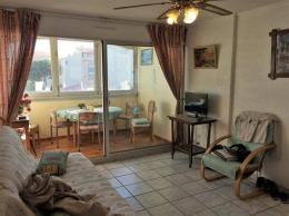 Achat Appartement 2 pièces Leucate