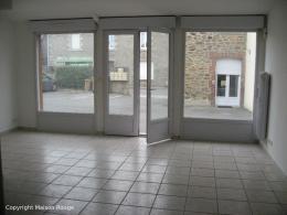 Location Appartement 3 pièces Pleurtuit