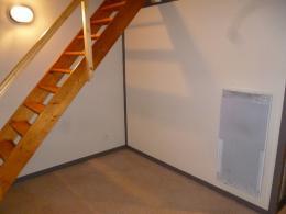 Location studio Caen