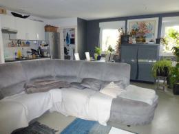 Achat Appartement 3 pièces Lesquin