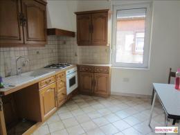 Location Appartement 6 pièces Rombas