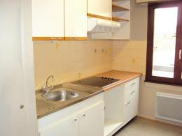 Location Appartement 2 pièces Molsheim