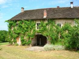 Achat Maison Fougerolles