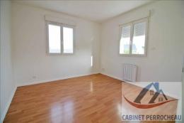 Location Appartement 3 pièces La Chartre sur le Loir