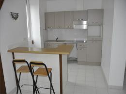 Location Appartement 5 pièces Soissons