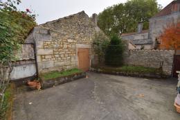 Maison St Porchaire &bull; <span class='offer-area-number'>182</span> m² environ &bull; <span class='offer-rooms-number'>6</span> pièces