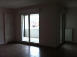 Location Appartement 2 pièces Cran Gevrier