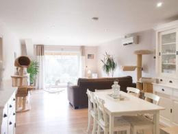 Achat Appartement 5 pièces La Sone