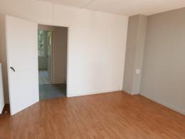 Location Appartement Montelimar