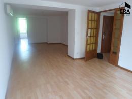 Location Appartement 3 pièces Barjols