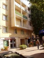 Achat Appartement 3 pièces Vinon sur Verdon