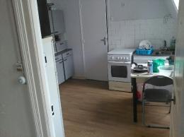 Achat Appartement 2 pièces Royat