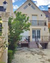 Achat Maison 9 pièces Velizy Villacoublay